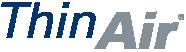 wtair_logo