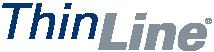 wtline_logo