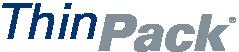wtpack_logo