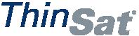 wtsat_logo