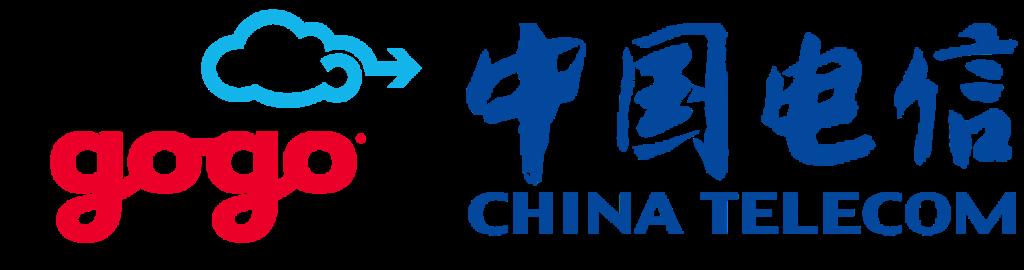 gogo-china-telecom-satellite