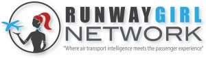Runway Girl Network