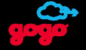 Gogo satellite IFC