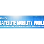 Satellite Mobility World Interview with ThinKom CTO Bill Milroy