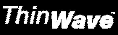 thinwave_white-120