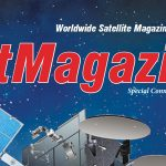 SatMagazine Conversation with CTO Bill Milroy: Latest Trends in Phased Arrays