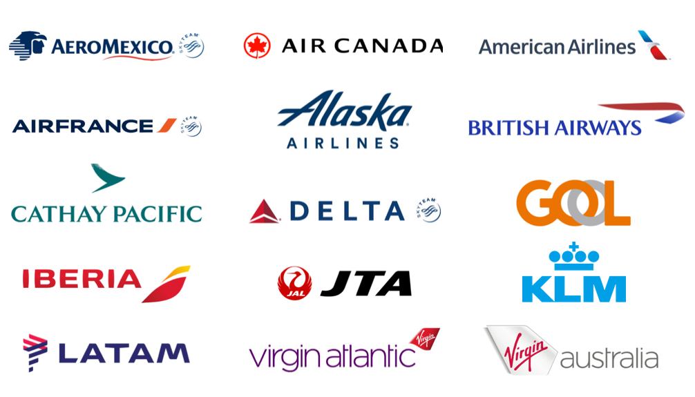 commercial-airlines_thinkom-phased-arrays-sept-2019_mobile