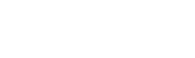 thinwave_120px