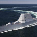 ThinKom Wins Defense Innovation Unit Contract