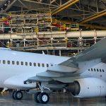 ThinKom Supplies Phased-Array Antennas to GDC Technics for Inmarsat's New GX Aviation Inflight Broadband Services