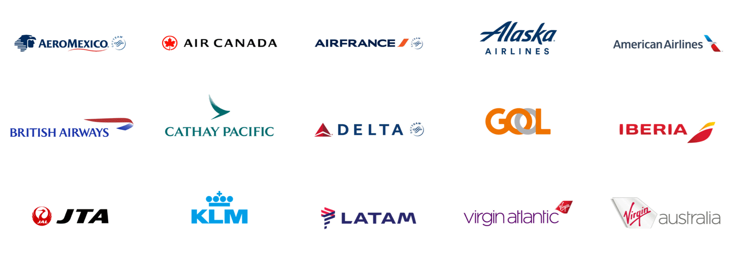 commercial-airlines_thinkom-phased-arrays-sept-2019_web