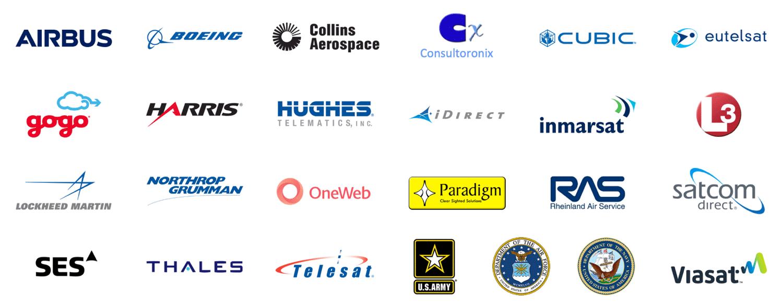 thinkom-partners-2019_web