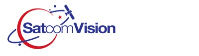 SatcomVision Digital