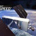 ThinKom Solutions and Telesat Sign Agreement to Integrate Ka-Band Antennas on Telesat Lightspeed™ Satellite Network