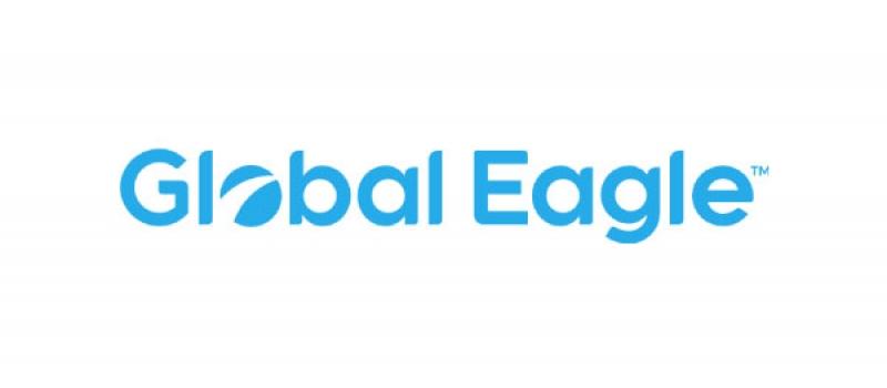 global-eagle