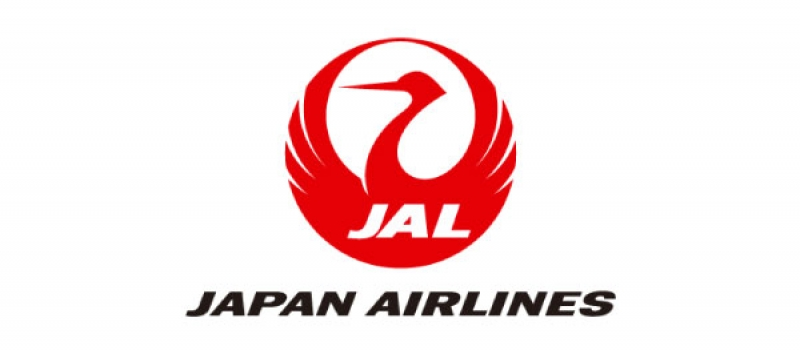 japan-air