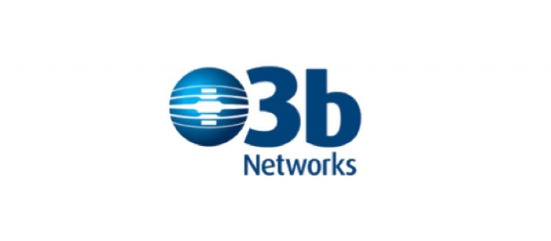 o3b-networks-logo